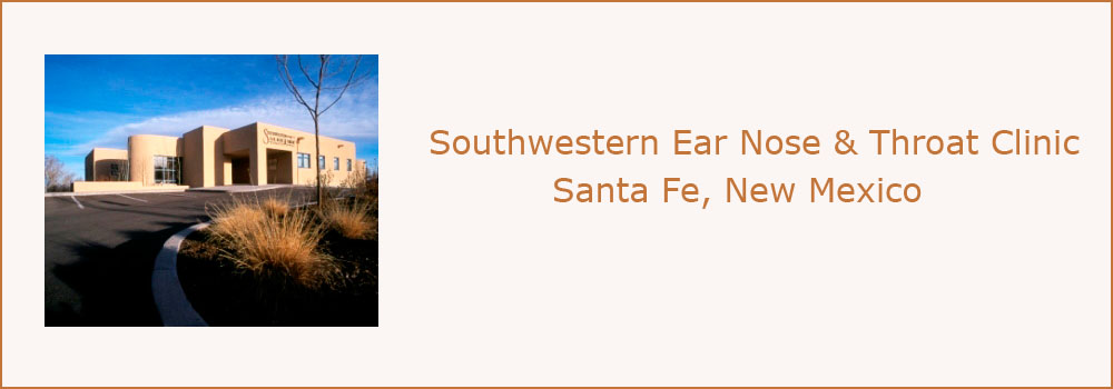 Southwestern Ear Nose & Throat